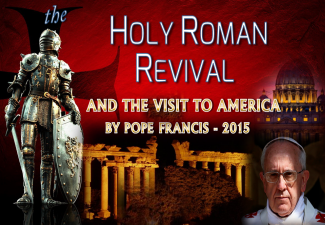 https://thecogmi.org/images/HolyRomanRevival.png